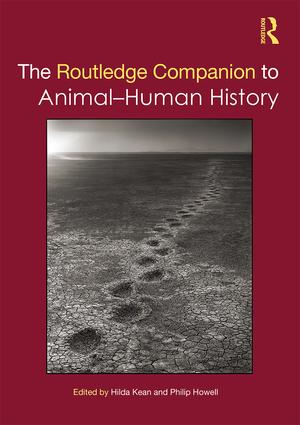 Routledge_Animal_Human_History
