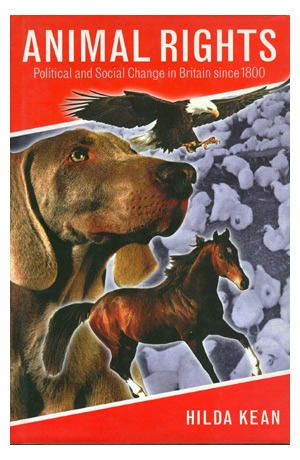 cover-animal-rights_300x460