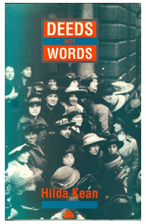 cover-deeds-not-words_300x4