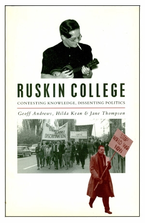 cover-ruskin-college_300x46
