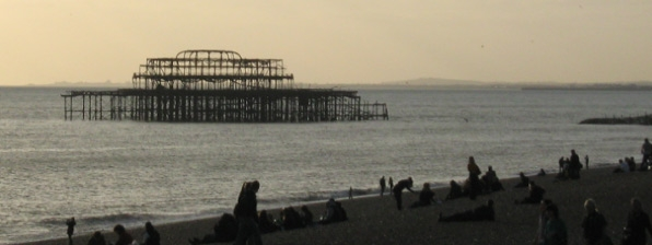 brighton-lost-pier