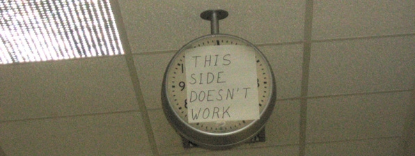 clock-doesnt-work