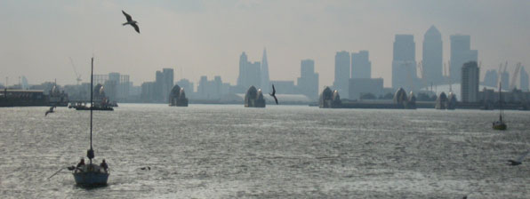 for-website-from-woolwich-ferry-25-August-2013-