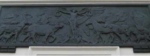 rspca-fresco