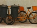 dustbin-cycles-lecce-1984_5
