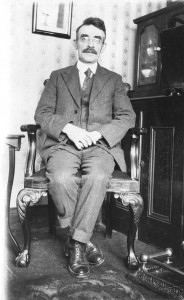 chairs and charles kean