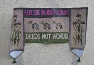close up deeds not words