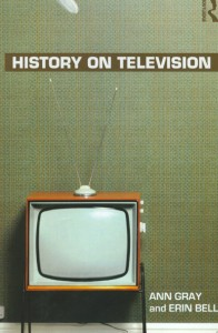 cover history on television