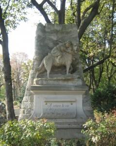 memorial Barry