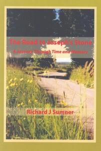 Snapshot Richard Sumner