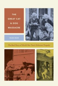 cover cat and dog massacre